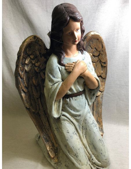 Ángel del Amor