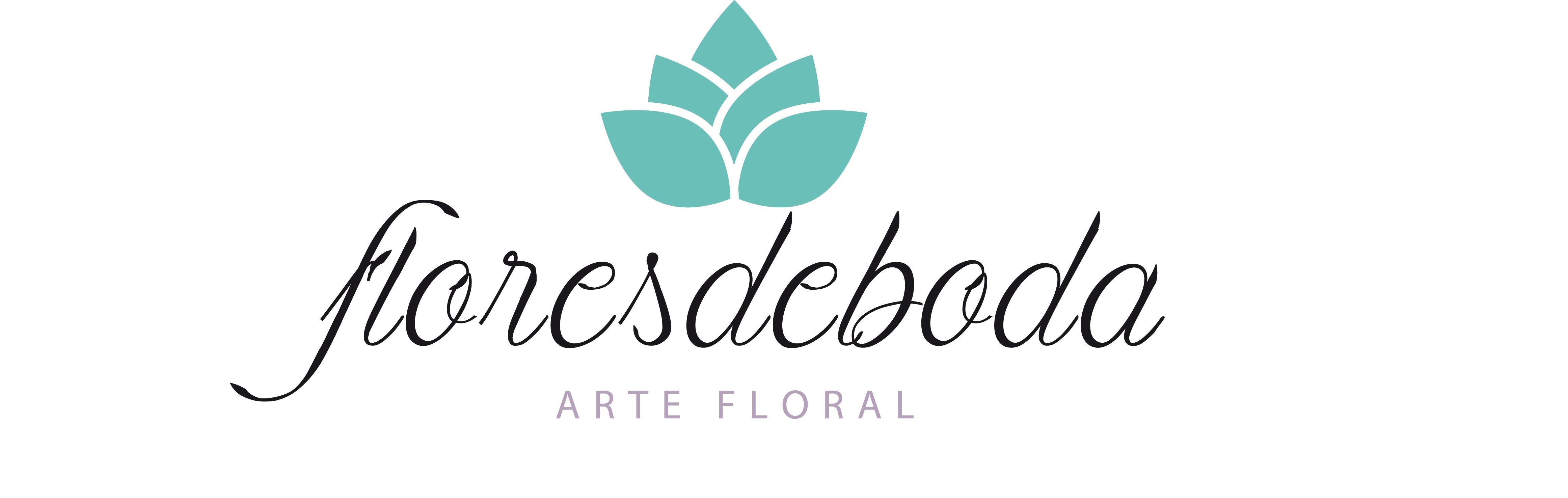 Floresdeboda